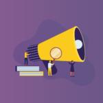 Marketing para instituições de ensino: 7 estratégias para captar mais