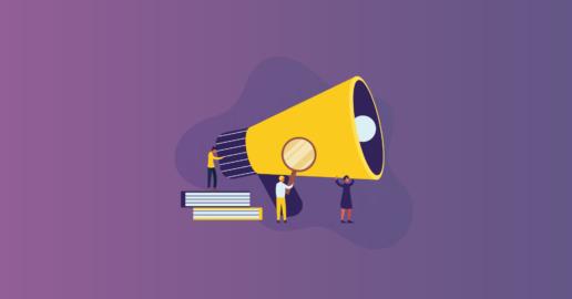 Marketing para instituições de ensino - Rubeus