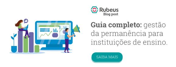 Guia completo Gestão da permanência - Rubeus