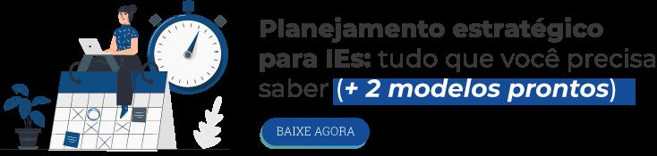 CTA - Planejamento estratégico - Rubeus