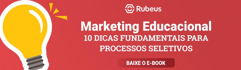 E-BOOK 10 DICAS - Rubeus