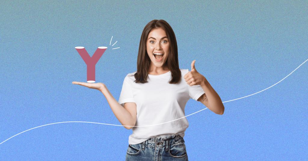 Funil de Captação em Y: unindo estratégias Inbound e Outbound Marketing Educacional - Rubeus