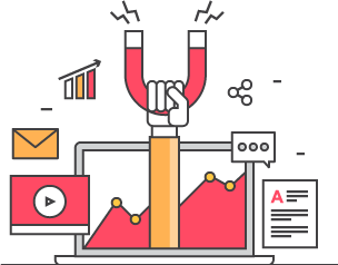Inbound Marketing Educacional - Rubeus