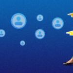 Prospecção Inbound para IEs: Guia Definitivo para captar mais