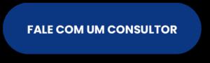"""CTA: """"Fale com um consultor"""" - Rubeus"""