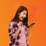 Captação de alunos nas redes sociais: o Guia Completo para a sua IE