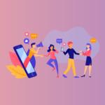 Captação de alunos nas redes sociais: o guia completo para sua IE