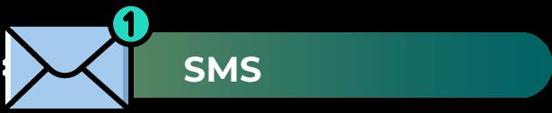 SMS - Rubeus