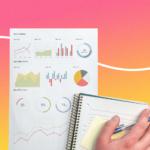Prospecção Outbound para IEs: como captar mais em menos tempo