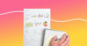 Prospecção Outbound para IEs: como captar mais em menos tempo - Rubeus