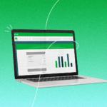 CRM em Excel: porque você não deve usar planilhas para gerir a sua IE