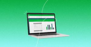 CRM em Excel: 9 sinais de que você não deve usar planilhas para gerir a sua IE - Rubeus