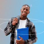 Prospecção de novos alunos: pontos de atenção para sua IE não perder alunos