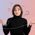 Estratégias para captação de alunos indecisos: transforme dúvida em certeza