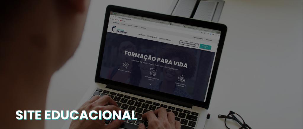 Brasil tem 134 milhões de usuários de internet