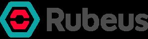 Rubeus
