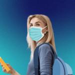 Evasão de alunos em tempo de coronavírus: ações práticas e urgentes