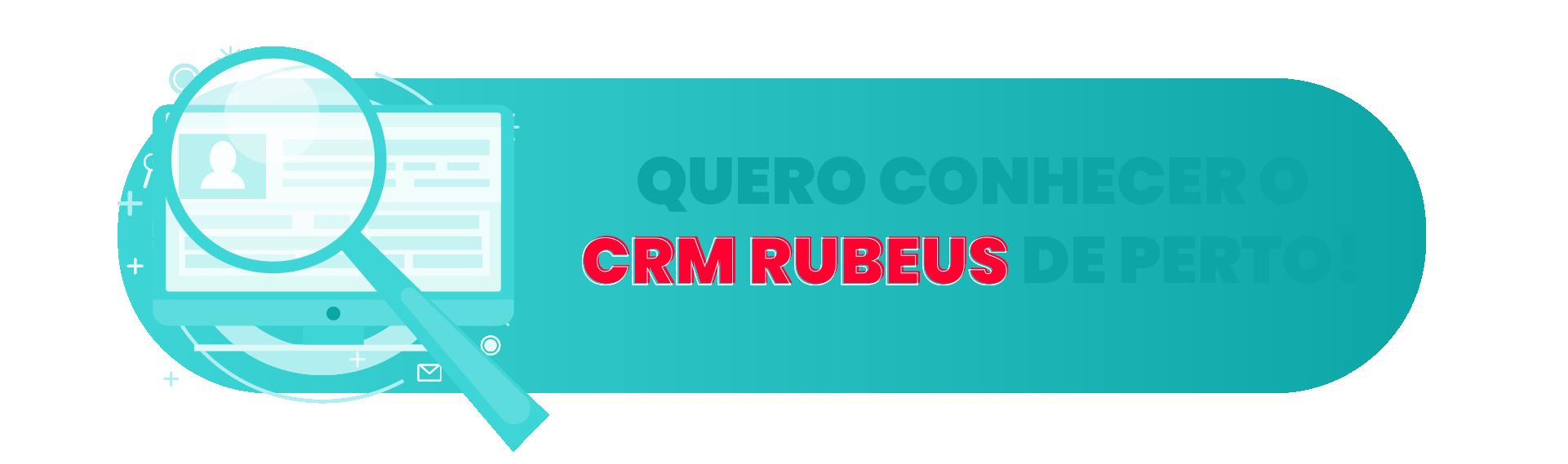 CRM para área educacional - Rubeus