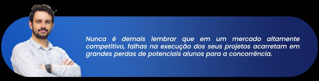 5W2H Educacional - Bráulio Vieira