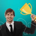 Captação de alunos para cursos profissionalizantes: como obter resultados