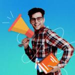 Estratégias de Marketing Educacional: 10 passos para converter mais alunos