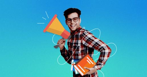 Estratégias de Marketing Educacional: 10 passos para converter mais alunos - Rubeus