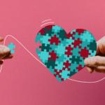 A empatia na educação e sua importância para uma experiência de alto nível