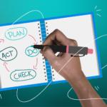Ciclo PDCA na educação: como otimizar processos e identificar falhas