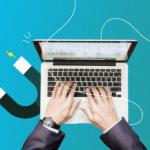 Captação e retenção de alunos: dicas para melhorar os resultados da sua IE