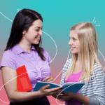 Marketing Digital para escolas: 6 ações comprovadamente eficazes