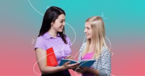 Marketing Digital para escolas - Rubeus