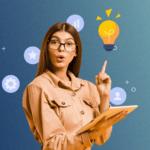 Engajamento de alunos: sua IE está autossabotando os resultados?