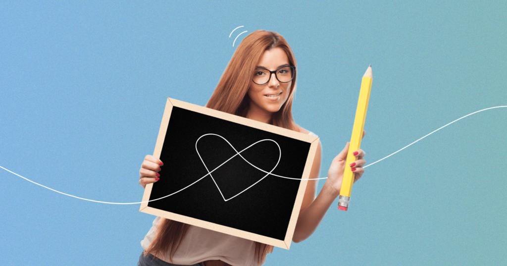 Ensino humanizado: o que é e qual a sua importância para a formação dos alunos - Rubeus