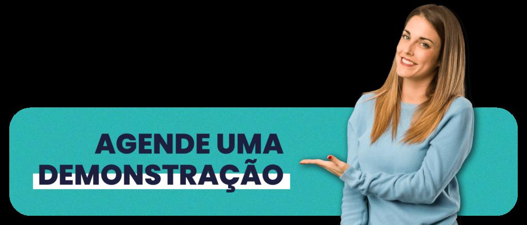 AGENDE UMA DEMONSTRAÇÃO-RUBEUS