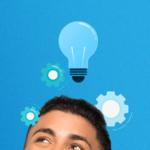 Como usar gatilhos mentais na educação: exemplos que sua IE deveria adotar
