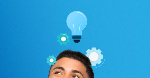 Como usar gatilhos mentais na educação: 7 exemplos que sua IE deveria adotar - Rubeus