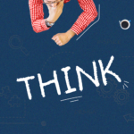 Design Thinking na educação: definições, aplicações, etapas e dicas