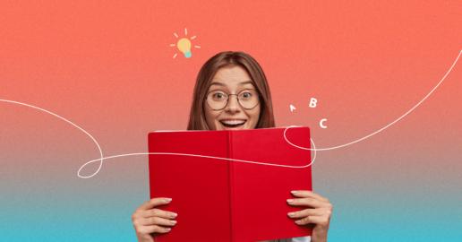 Metodologia Storytelling: a importância de aplicá-la dentro e fora da sala de aula - Rubeus