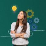 Uso de metodologias ativas: exemplos, aplicações e benefícios