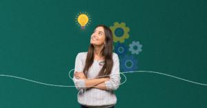 Uso de metodologias ativas: exemplos, aplicações e benefícios - Rubeus