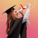 Educação contínua: saiba mais sobre a prática de aprendizagem constante