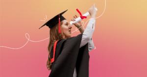 Educação contínua: saiba mais sobre a prática de aprender a vida toda - Rubeus