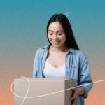 Box para atendimento em instituições de ensino: conteúdos, scripts e dicas