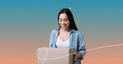 Box para atendimento em instituições de ensino: conteúdos, scripts e e-books - Rubeus