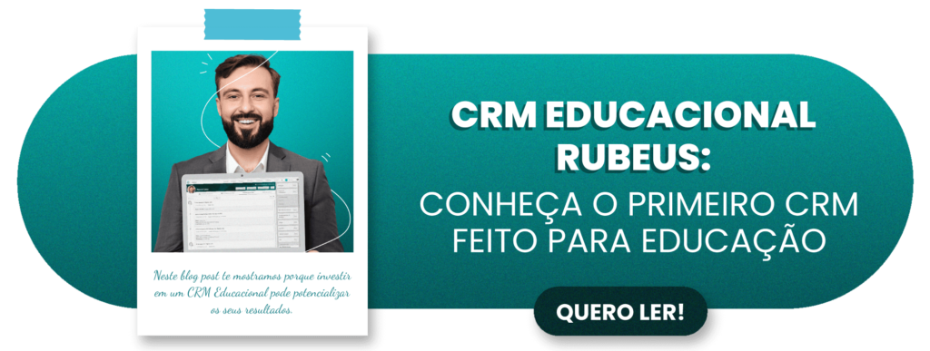 CRM EDUCACIONALRUBEUS