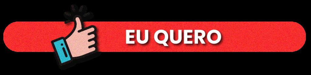 EU QUERO - Rubeus
