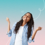 Como encantar os alunos: 6 dicas para promover a lealdade nas IEs