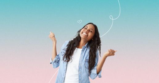 Como encantar os alunos: 6 dicas para promover a lealdade nas IEs- Rubeus