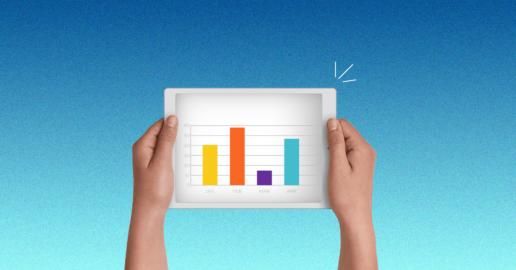 Data Driven Education: os dados como um grande aliado das instituições de ensino - Rubeus