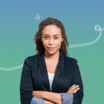 Liderança educacional: como guiar as equipes da sua IE rumo ao sucesso